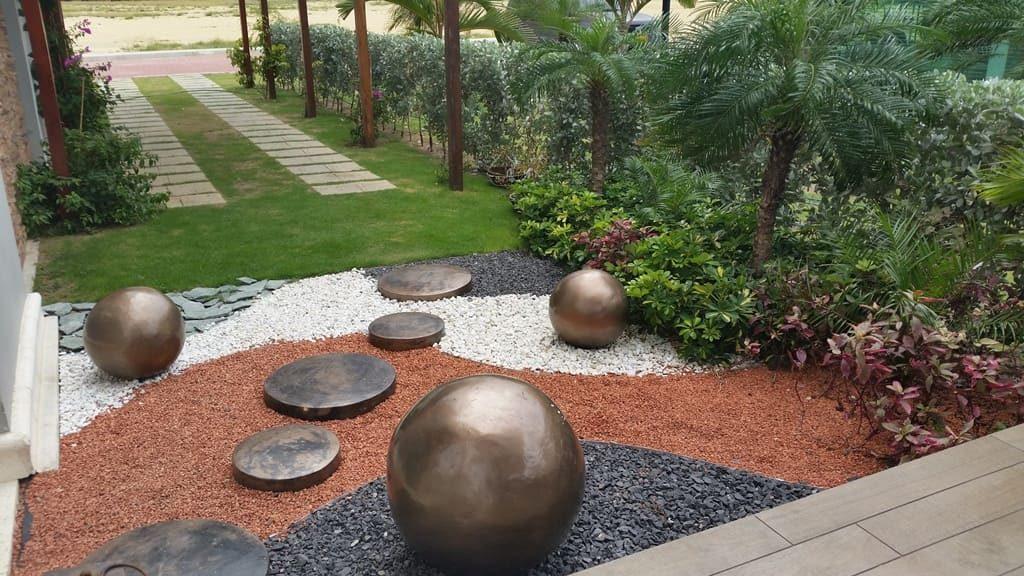 diseño de jardines para constructoras