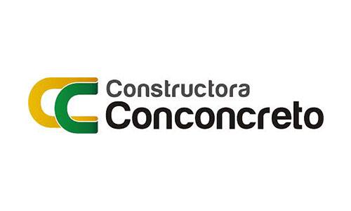 constructora conconcreto
