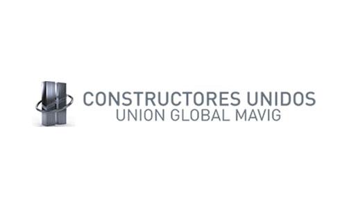 constructores unidos