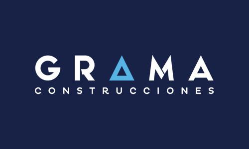 grama construcciones