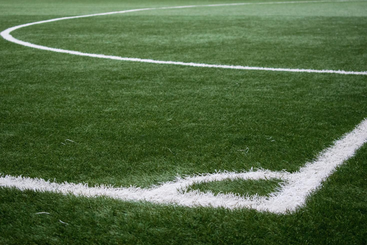 gramas para canchas de fútbol