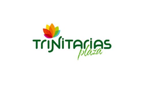 logo trinitarias