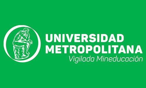 logo unimetro